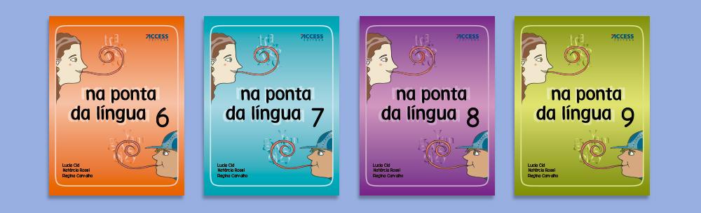Língua Portuguesa 2