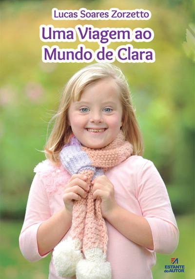 Uma Viagem ao Mundo de Clara