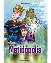metidopolis